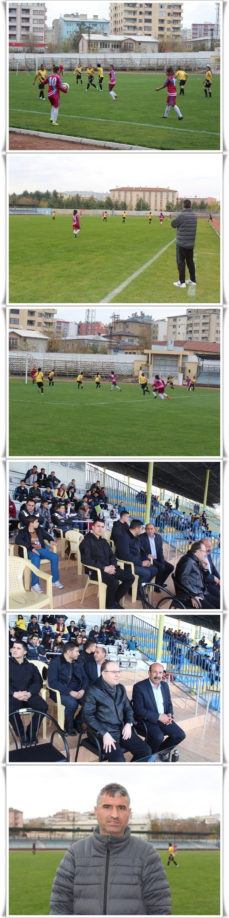 Bayanlara Yönelik Spor (2)-vert