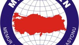 Diyarbakır'daki Terör Saldırısını Kınıyoruz