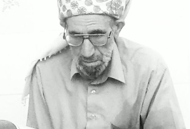 Siirt'in Kanaat Önderlerinden Tetik, Vefat Etti
