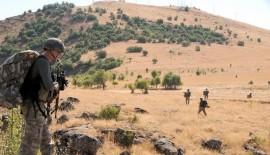 Siirt Valiliği'nden 'Özel Güvenlik Bölgesi' Açıklaması