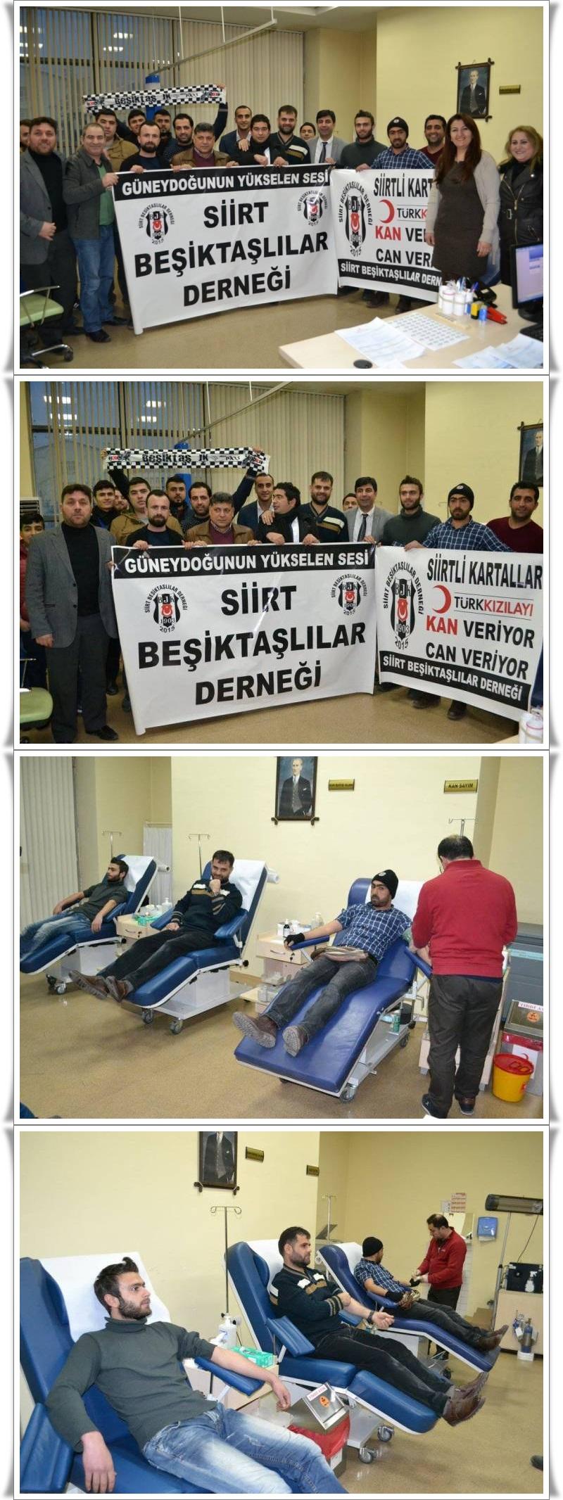 Beşiktaşlılar Derneği (1)-vert