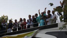 Baydemir, Darbelere, Cuntaya, Halkın İradesinin Yok Sayılmasına HDP Karşıdır