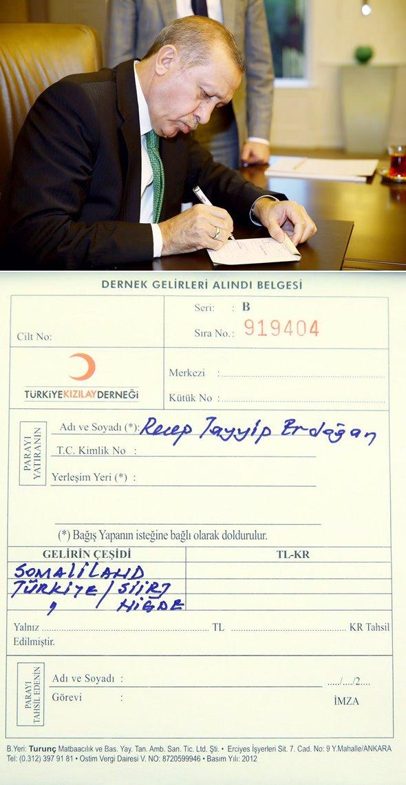 siirt_erdogan_bagis