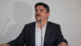 Aktay Bu Devlet Kürtlerin Devletidir