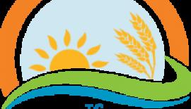 Tarım'dan Borçların Yapılanmasına İlişkin Açıklama
