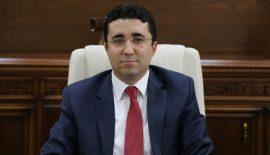 Baykan Belediyesi Artık Personel Maaşlarını Zamanında Ödüyor
