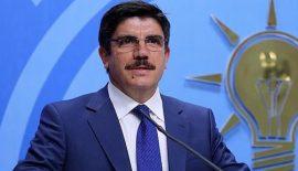 Yasin Aktay, Erdoğan'ın Başdanışmanlığına Getirildi