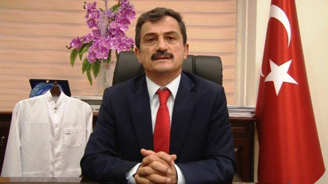 SİİRT'TE 260 KİŞİ ORGAN BEKLİYOR,ORGAN BAĞIŞI SONA ERDİ